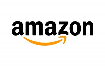 Le piden a Amazon reconsiderar New York como sede