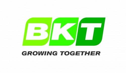 BKT se asocia con los valores del deporte