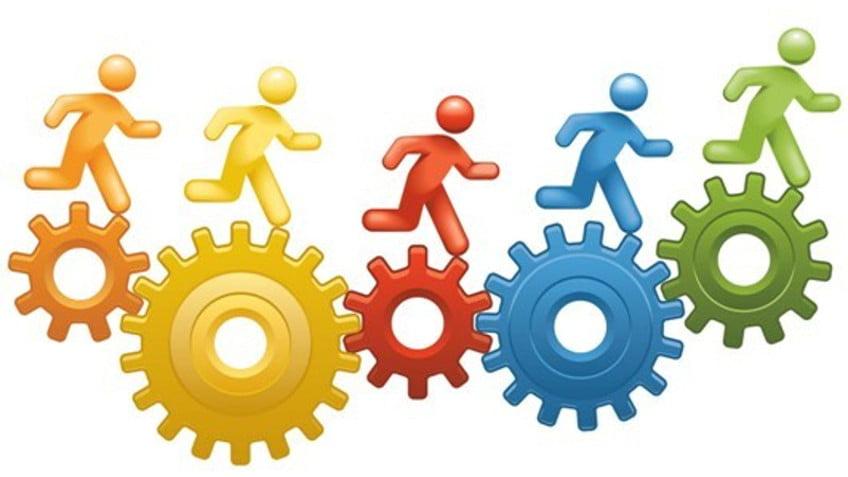 Impulso al desarrollo social en Latinoamérica