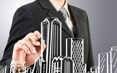 creación de empresas: faltan 80.000 para restituir la red