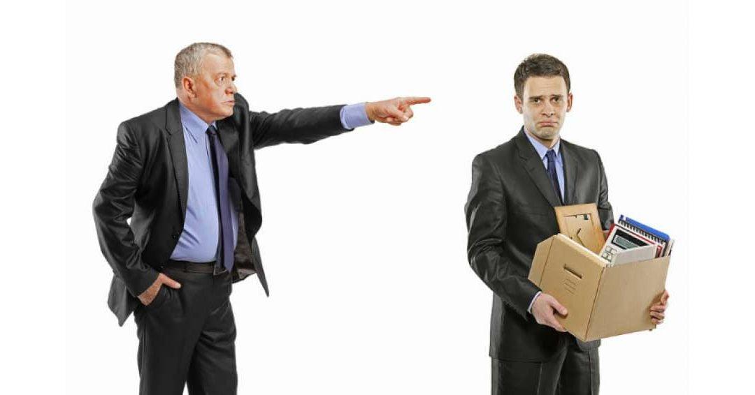 Despidos injustificados causan pérdidas millonarias a las empresas