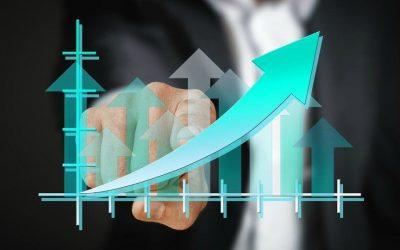 En 2020 Financiación y subvenciones para internacionalizar empresas