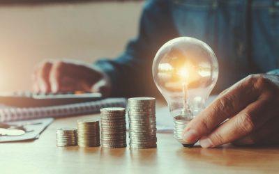 ¿Cuál es la mejor tarifa de luz para tu empresa?