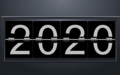 Empresas se adaptan a las nuevas tendencias del 2020