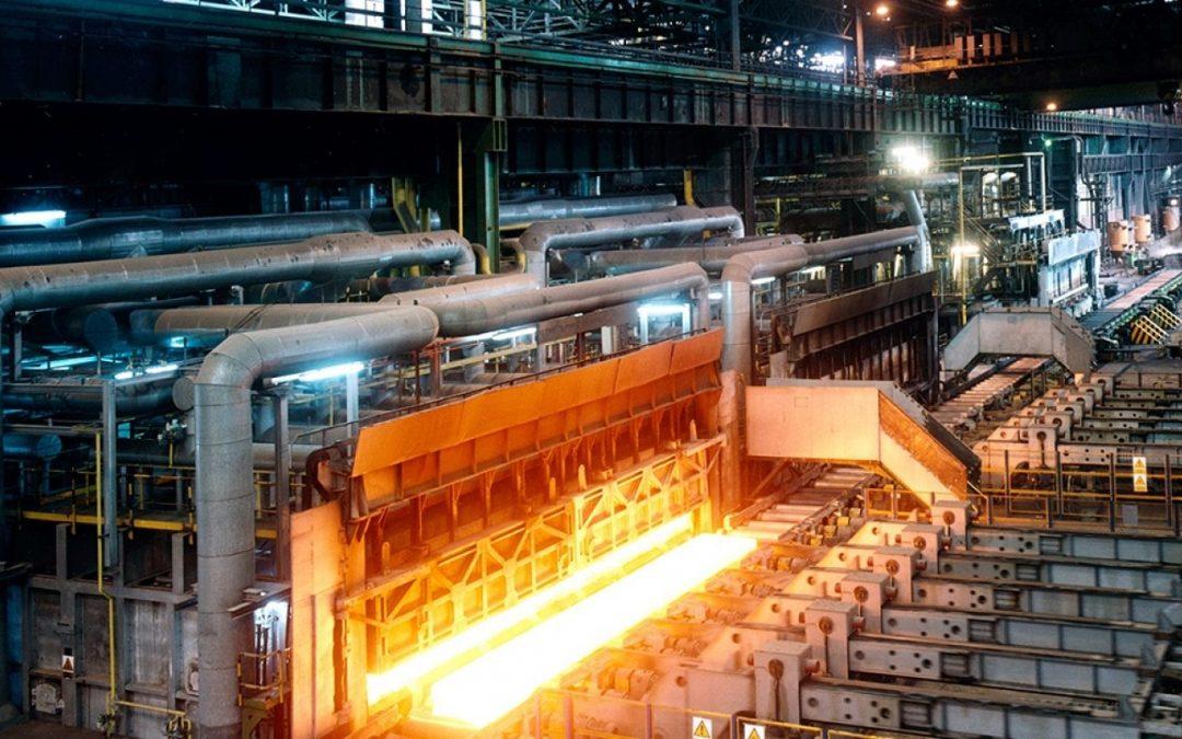 Peligra viabilidad de industrias en Asturias