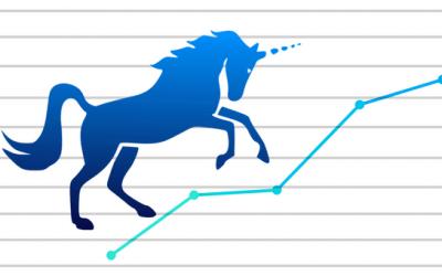 Qué son las empresas unicornio: solo hay 6 en España