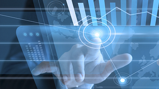 El 28% de empresas posee un plan de digitalización