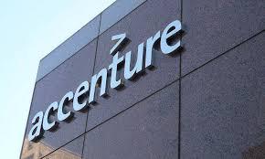 Accenture compra Enimbos para reforzar sus servicios cloud a empresas en España y Portugal