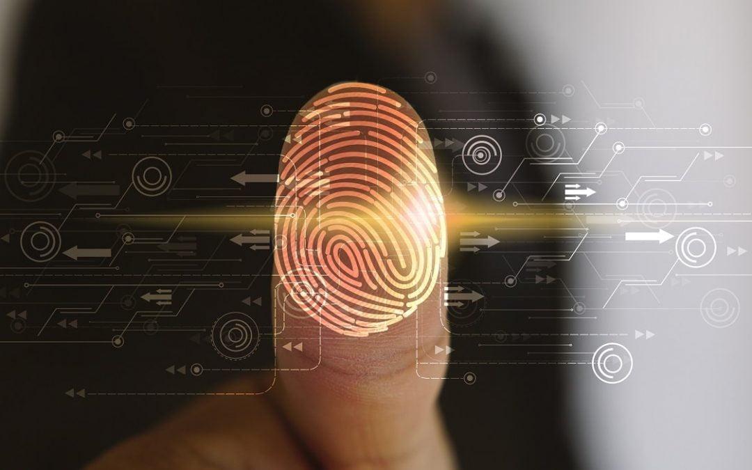 Empresas españolas trabajan en un modelo de gestión de identidad digital basado en blockchain