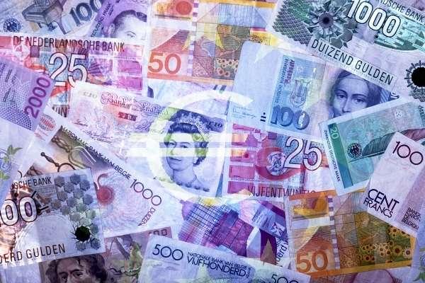 45 % de empresas desea acceder a fondos europeos