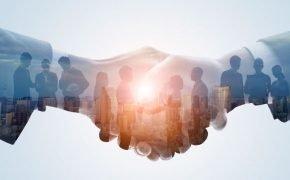 4 Beneficios de seguros para empresas pequeñas