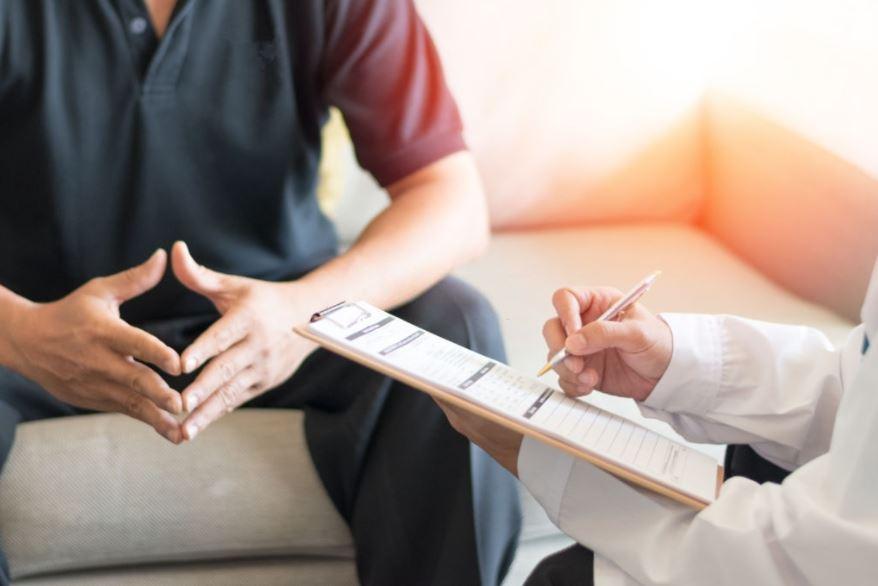 Seguro médico autónomo: 3 tipos de pólizas